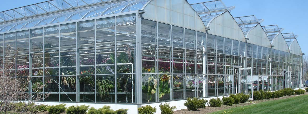 Commercial Greenhouse Structures, Design & Construction | GGS on practical home plans, deck plans, fence plans, solar powered home plans, christmas plans, playhouse plans, gardening plans, outdoor plans, windmill plans, cold frame plans, earth covered hobbit home plans, cabin plans, pergola plans, garage plans, cottage plans, studio plans, permaculture plans, sandbox plans, barn plans, green home plans,