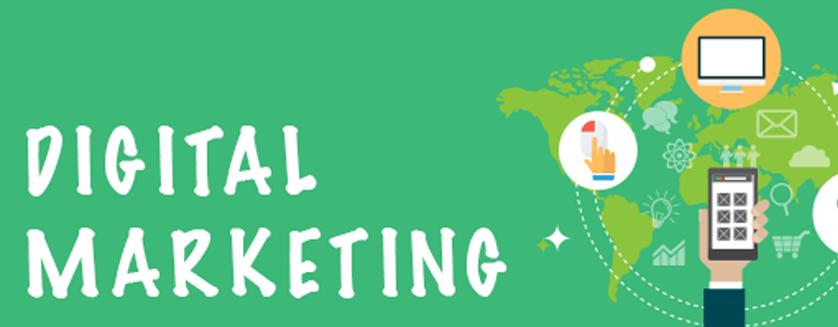 Image result for digital marketing ideas
