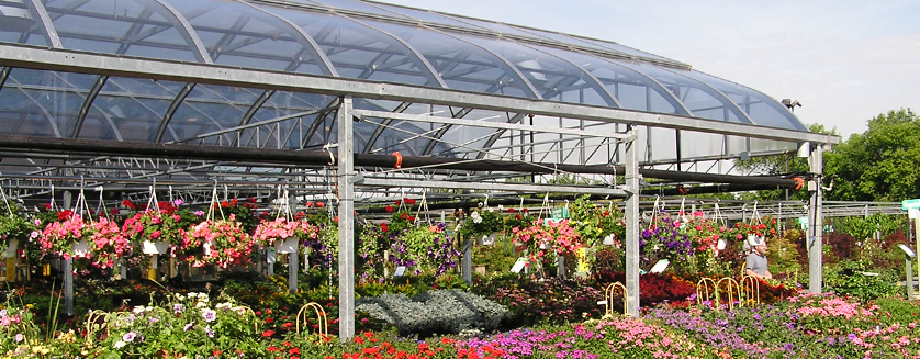10 Greenhouse Design Mistakes to Avoid for Garden Centers ... on greenhouse interior designs, greenhouse pool designs, greenhouse farm designs, greenhouse business plan, unique greenhouse designs, chicken greenhouse designs, greenhouse potting shed designs, greenhouse design plans, modern greenhouse designs, greenhouse planting, greenhouse landscaping, greenhouse nursery designs, home greenhouse designs, hoop house greenhouse designs, greenhouse tips, greenhouse door designs, inside greenhouse designs, greenhouse conservatory designs, greenhouse green garden pavilion, best greenhouse designs,