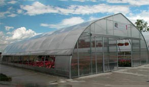 All Products Ggs Structures Inc Growers Greenhouse
