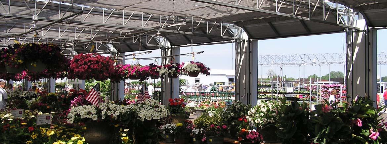 garden-center-slider2.jpg