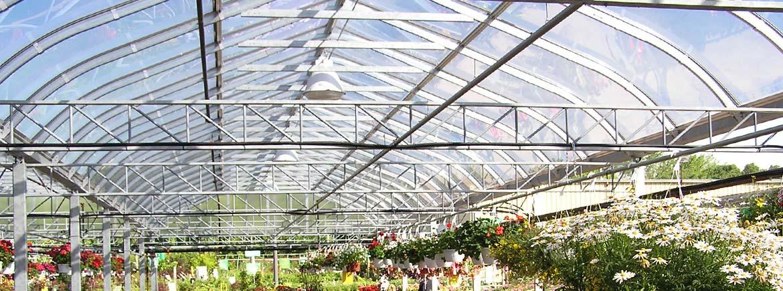 garden-center-slider3.jpg