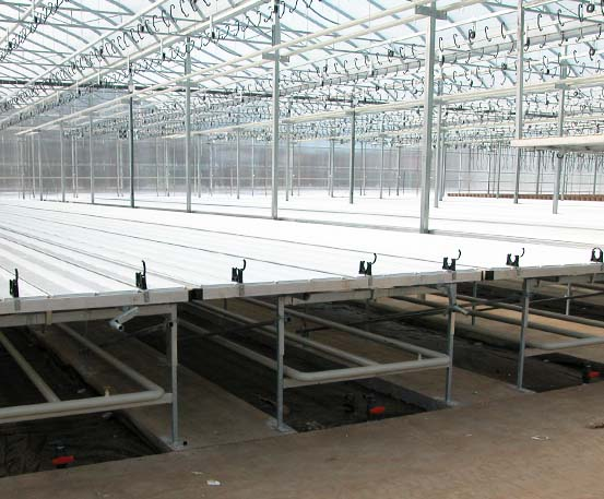 http://www.ggs-greenhouse.com/